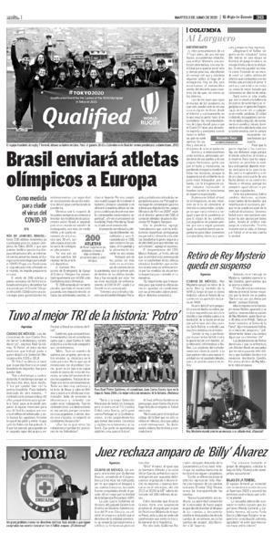 Edición impresa 02torb03