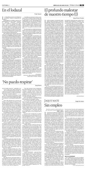 Edición impresa 03tora07