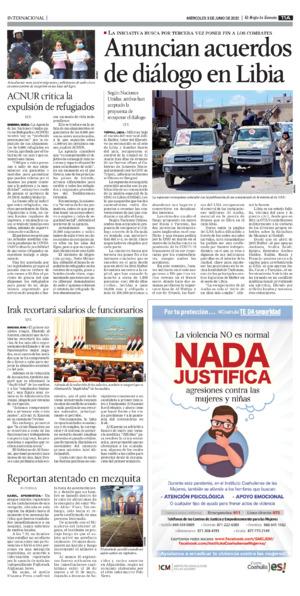 Edición impresa 03tora11