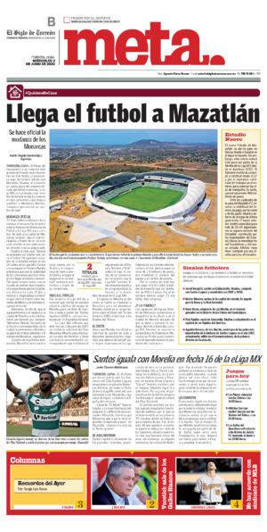 Edición impresa 03torb01