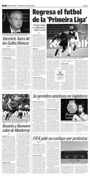 Edición impresa 03torb02