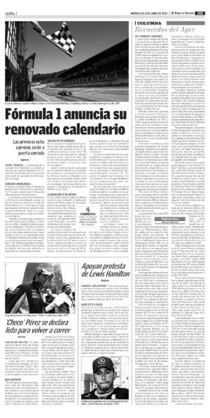 Edición impresa 03torb03