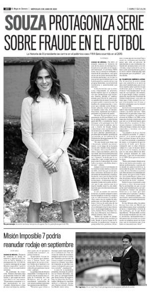 Edición impresa 03tord02