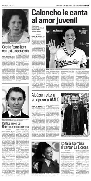 Edición impresa 03tord05