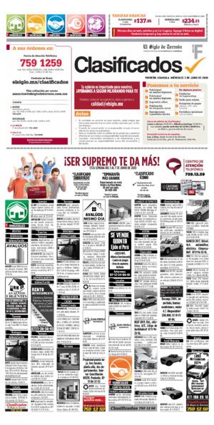 Edición impresa 03torf01
