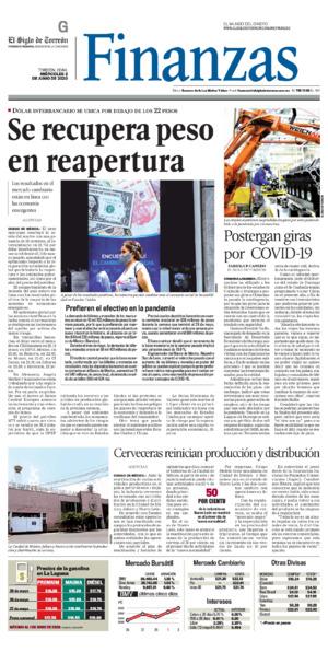 Edición impresa 03torg01