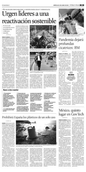 Edición impresa 03torg03