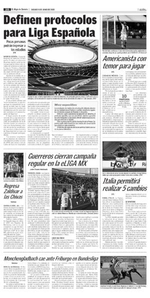 Edición impresa 06torb02