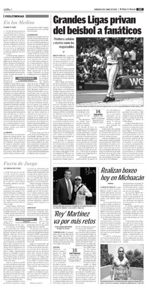 Edición impresa 06torb03