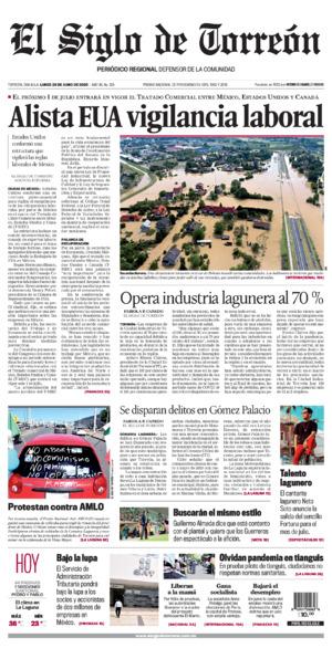 Edición impresa 29tora01