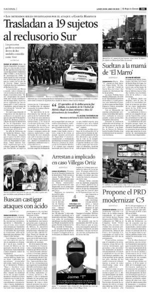 Edición impresa 29tora03