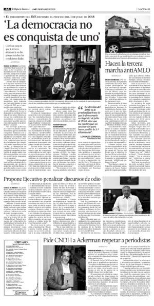Edición impresa 29tora04