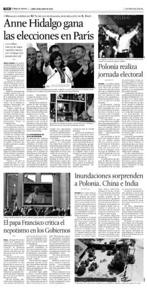 Edición impresa 29tora10