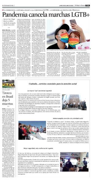Edición impresa 29tora11