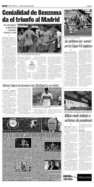 Edición impresa 29torb02