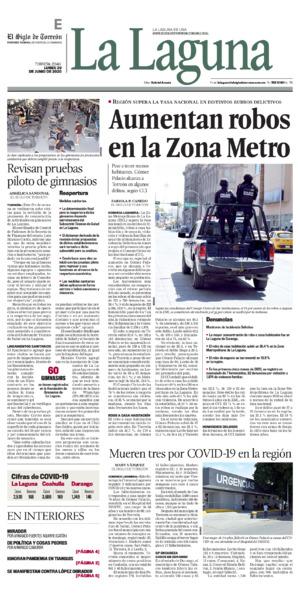 Edición impresa 29tore01
