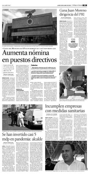 Edición impresa 29tore03