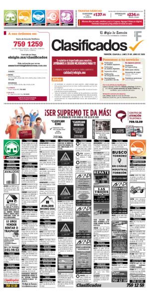 Edición impresa 29torf01
