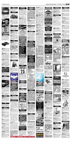 Edición impresa 29torf02