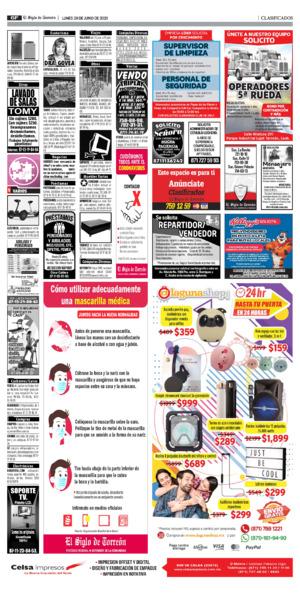 Edición impresa 29torf03
