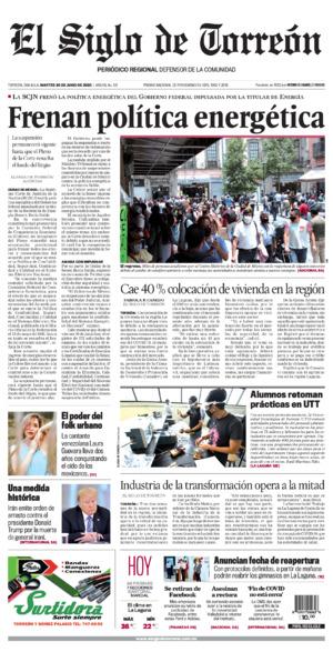 Edición impresa 30tora01