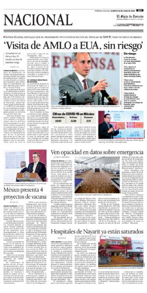 Edición impresa 30tora02