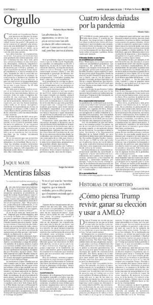 Edición impresa 30tora07