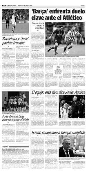 Edición impresa 30torb02
