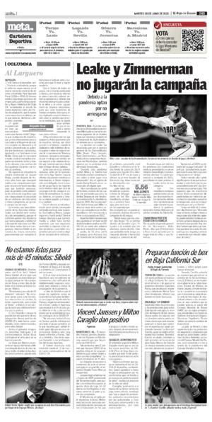 Edición impresa 30torb03