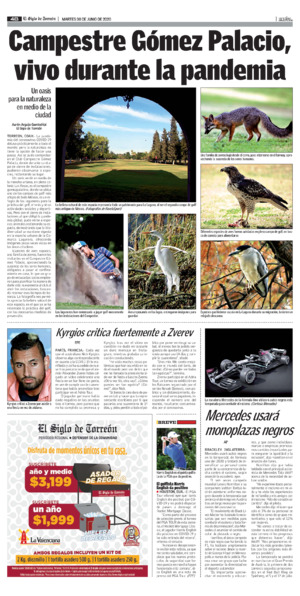 Edición impresa 30torb04