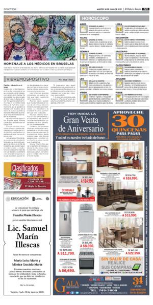 Edición impresa 30torc05