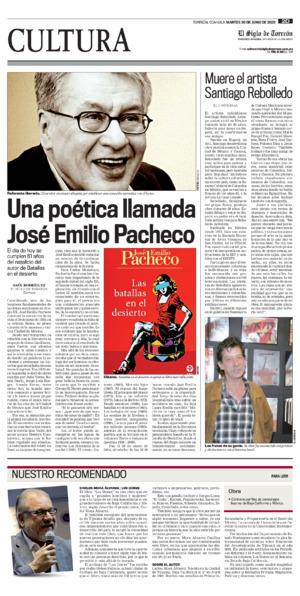 Edición impresa 30tord02