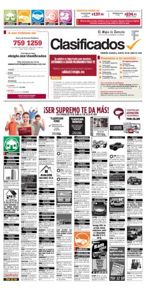 Edición impresa 30torf01