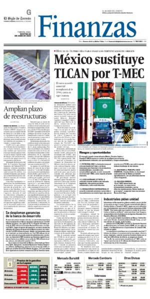 Edición impresa 30torg01