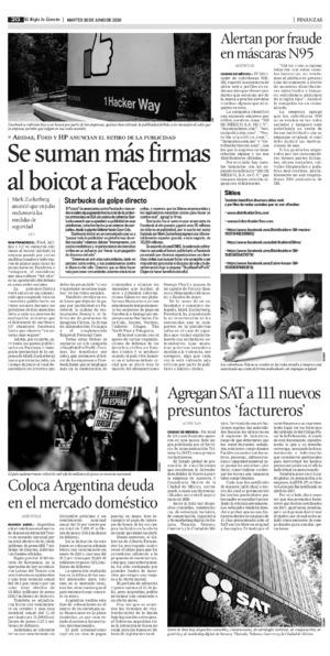 Edición impresa 30torg02