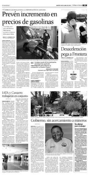 Edición impresa 30torg03