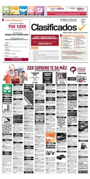 Edición impresa 02torf01