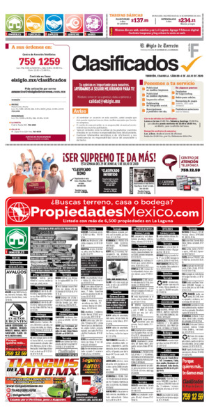 Edición impresa 04torf01
