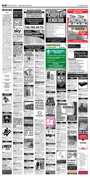 Edición impresa 06torf03