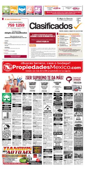 Edición impresa 11torf01