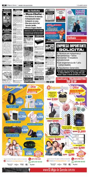 Edición impresa 11torf04