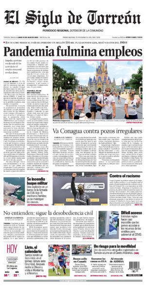 Edición impresa 13tora01