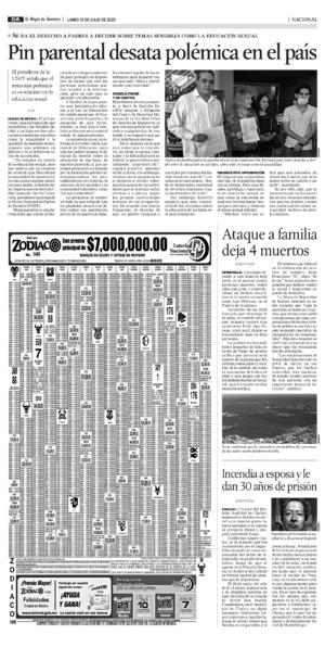 Edición impresa 13tora08