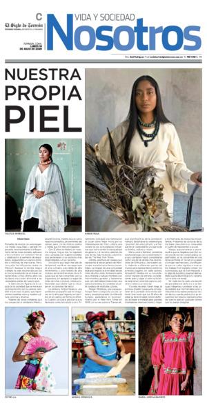 Edición impresa 13torc01
