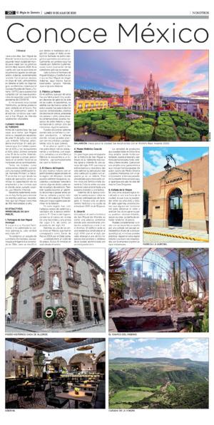 Edición impresa 13torc02