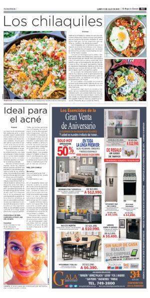 Edición impresa 13torc05