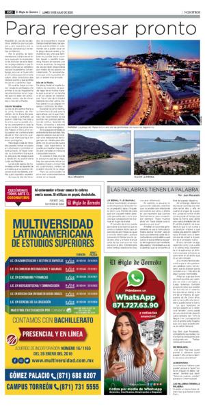 Edición impresa 13torc06