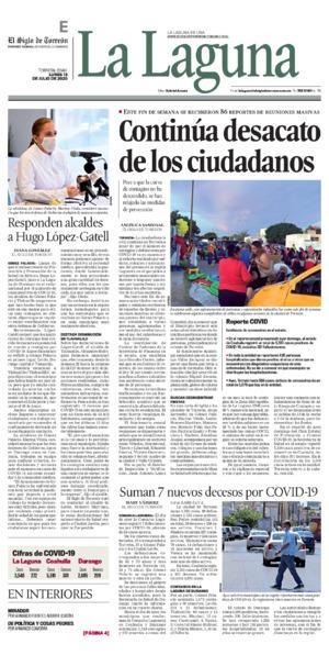 Edición impresa 13tore01