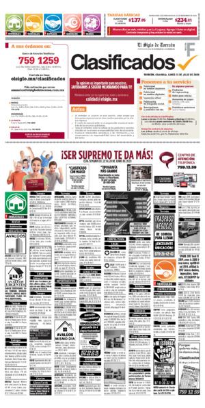 Edición impresa 13torf01