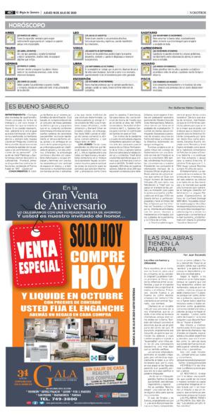 Edición impresa 16torc04